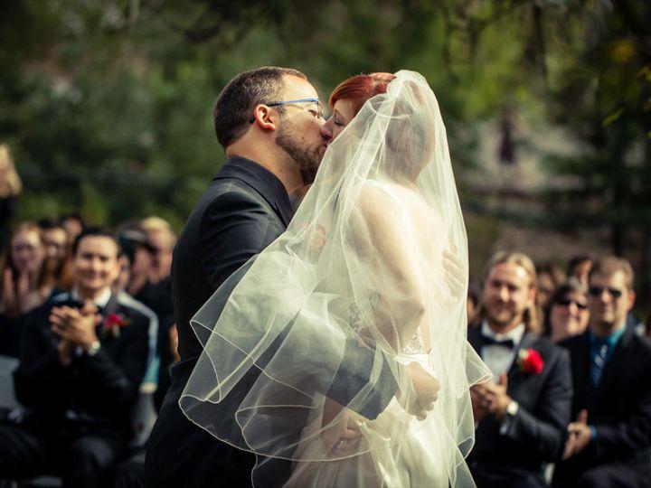 Tmx 1454525171280 Az Joshwong 11012014 0434 Oakland, CA wedding dj