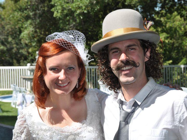 Tmx 1454525621441 Krotke Wedding 134 Oakland, CA wedding dj