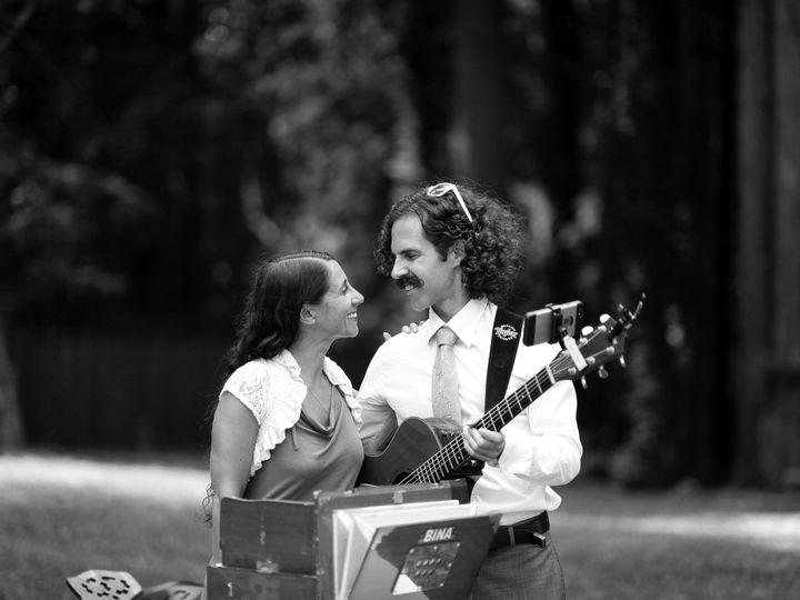 Tmx 1454527958392 Elaine And Dmitri 634 Oakland, CA wedding dj