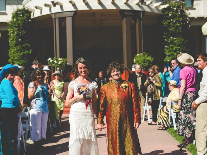 Tmx 1468480754603 Screen Shot 2016 07 14 At 12.18.45 Am Oakland, CA wedding dj