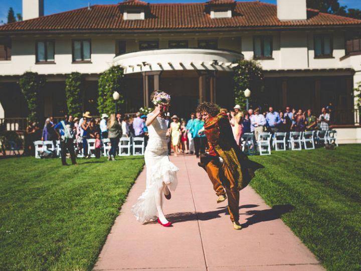 Tmx 1468480829947 Screen Shot 2016 07 14 At 12.20.12 Am Oakland, CA wedding dj