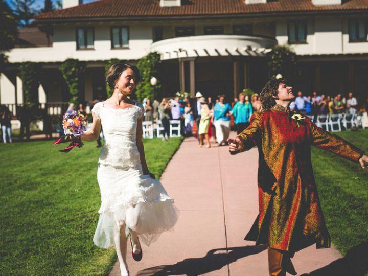 Tmx 1468481075932 One Oakland, CA wedding dj