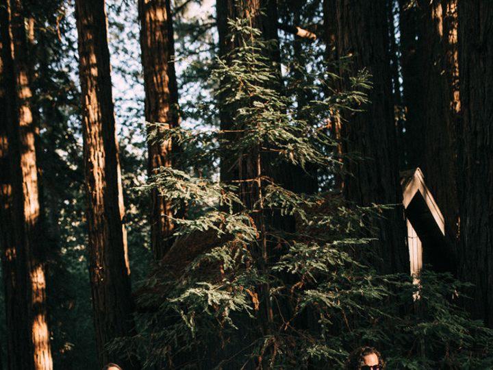 Tmx 1511907288371 Ej 676web Oakland, CA wedding dj