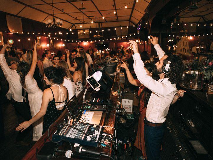 Tmx 1511907430284 Dj Danceweb Oakland, CA wedding dj
