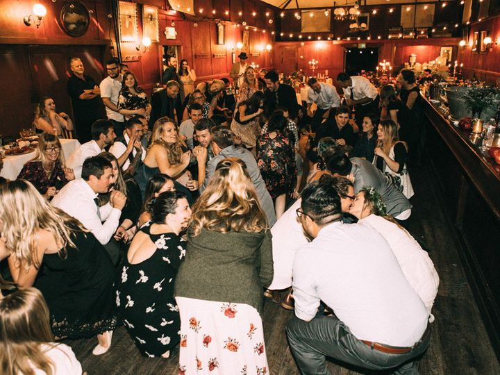 Tmx 1511907730744 Get Downweb Oakland, CA wedding dj