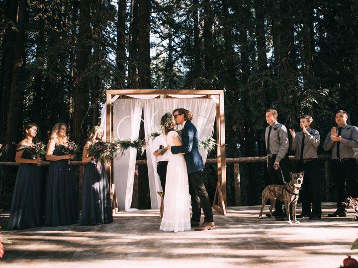 Tmx 1511908101127 Ej 599 Oakland, CA wedding dj