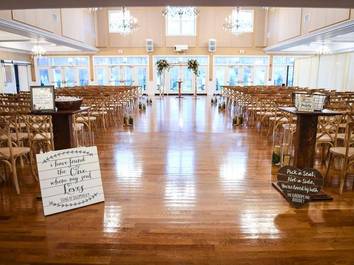 Tmx Azs S Pb 82 51 937041 Newton, NJ wedding venue