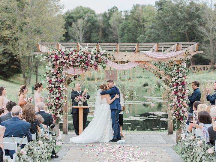 Tmx Bear Brook Valley Wedding Matt And Shayna0650 51 937041 Newton, NJ wedding venue