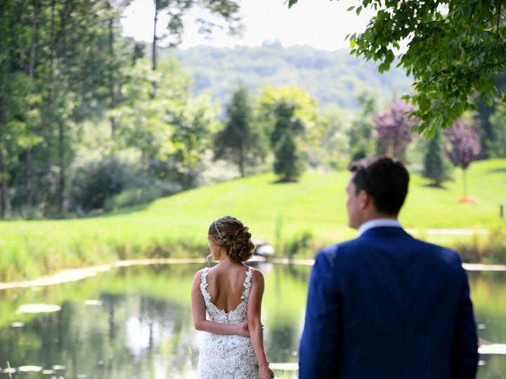 Tmx Bride Groom Pond 51 937041 157997206028655 Newton, NJ wedding venue