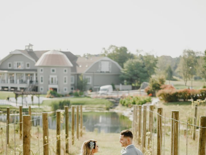 Tmx Bride Groom Vineyard 51 937041 157990212297628 Newton, NJ wedding venue