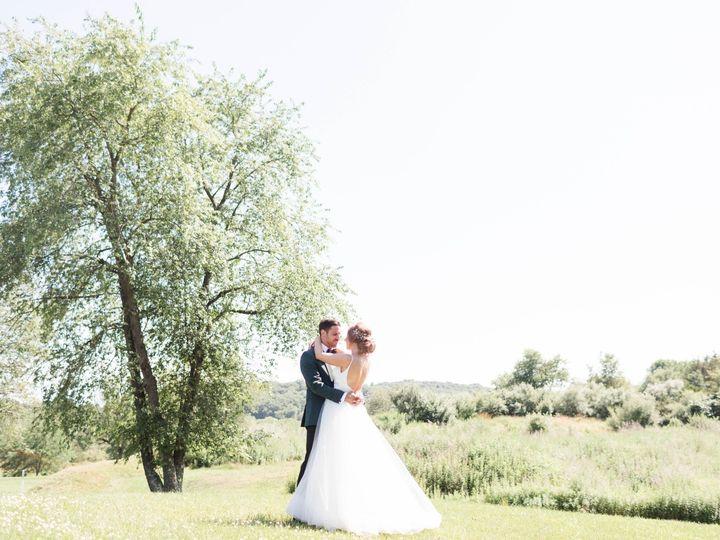 Tmx Greenery Bride Groom Meadow 51 937041 157990143318016 Newton, NJ wedding venue