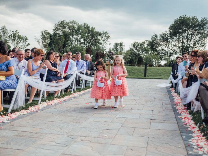 Tmx Lara Michael Wedding Ceremony 194 1 51 937041 Newton, NJ wedding venue