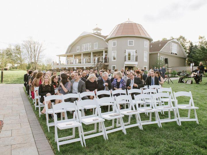 Tmx Outdoor Ceremony Guests Venue 51 937041 157990237728322 Newton, NJ wedding venue