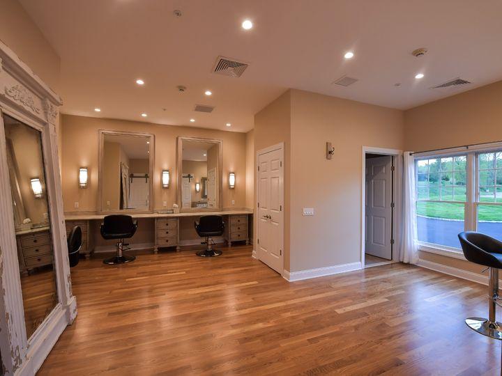 Tmx Silo Suite Beauty Room Azs 51 937041 157990093639574 Newton, NJ wedding venue