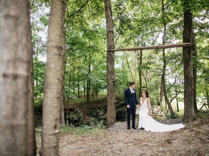 Tmx Swing Bride Groom 51 937041 157990265632325 Newton, NJ wedding venue