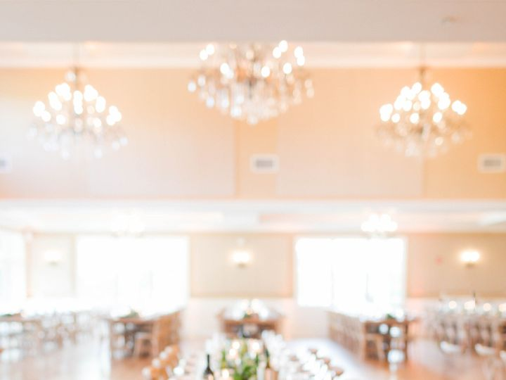 Tmx Table Centerpiece 51 937041 157990205247767 Newton, NJ wedding venue