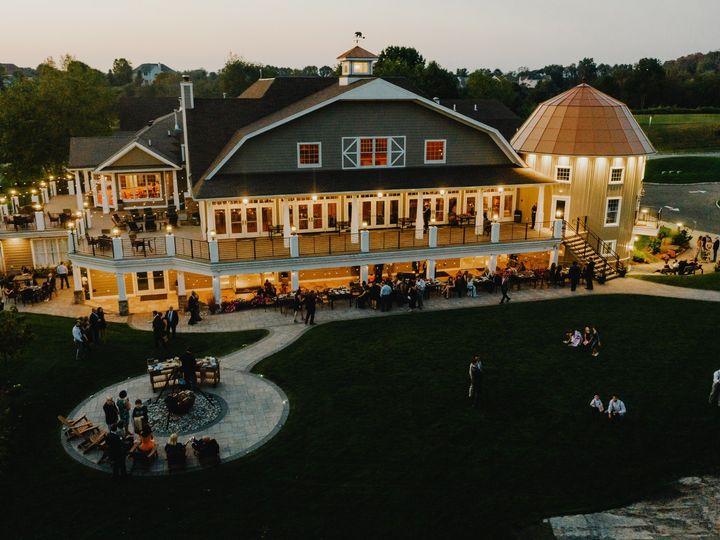 Tmx Venue Night 51 937041 157990122482954 Newton, NJ wedding venue