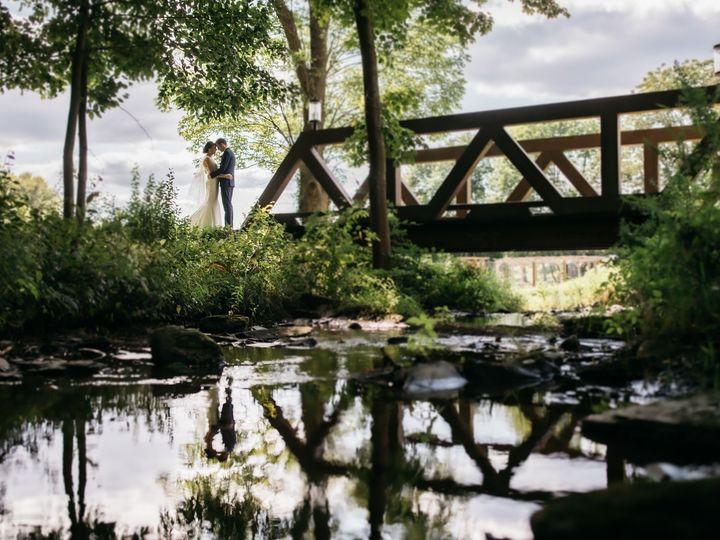 Tmx Woods River Bridge Bride Groom 51 937041 157990263554122 Newton, NJ wedding venue