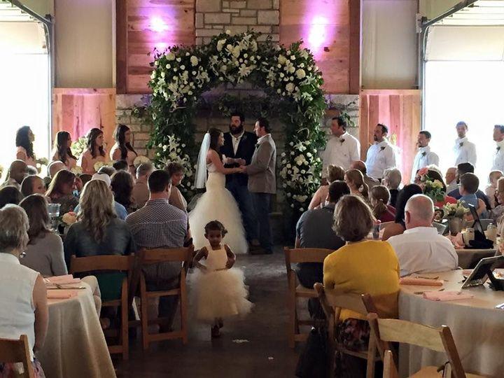 Tmx 1523618360 5c148ee66ea2433e 1523618359 B49b059291e12371 1523618357938 2 A2 Tulsa wedding planner