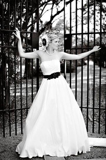 bridals0014