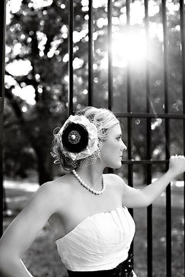 bridals0015