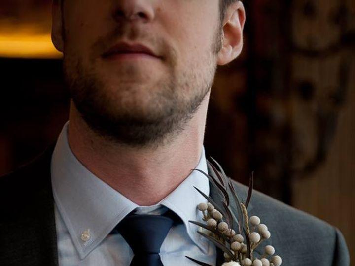 Tmx 1434393432898 Ct1 Van Meter wedding florist