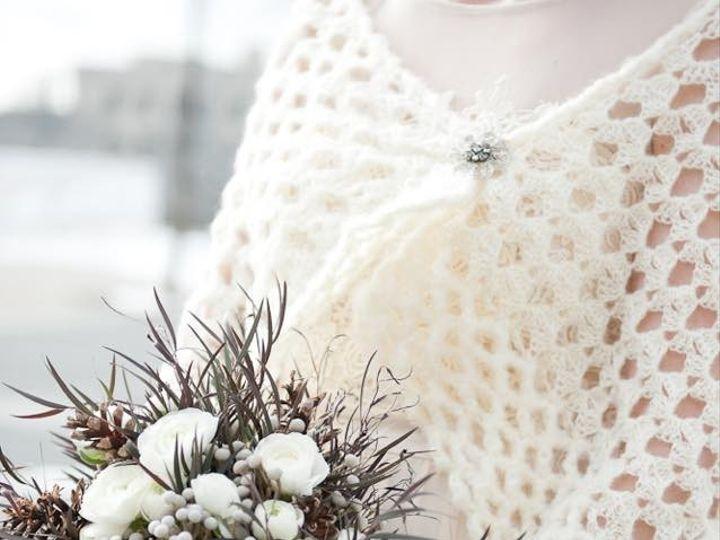 Tmx 1434393442917 Tc3 Van Meter wedding florist