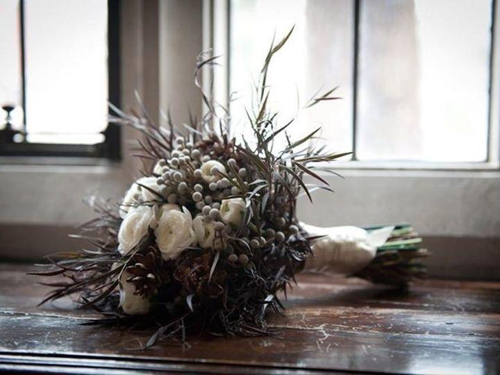 Tmx 1434393446097 Tc4 Van Meter wedding florist