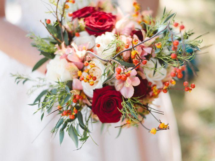 Tmx 1457027841830 The Crumlys The Crumly S 0161 Van Meter wedding florist