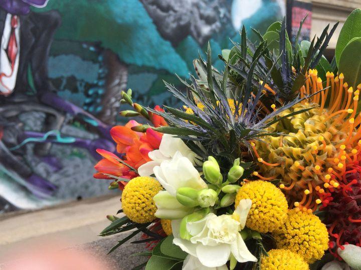 Tmx 1458664100714 Img1197 Van Meter wedding florist