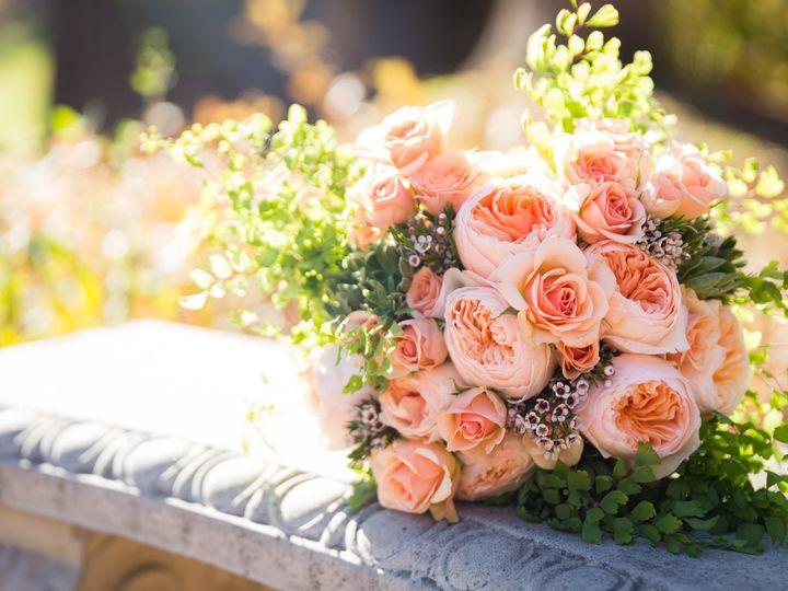 Tmx 1458664215199 Danny And Amber 127 Van Meter wedding florist