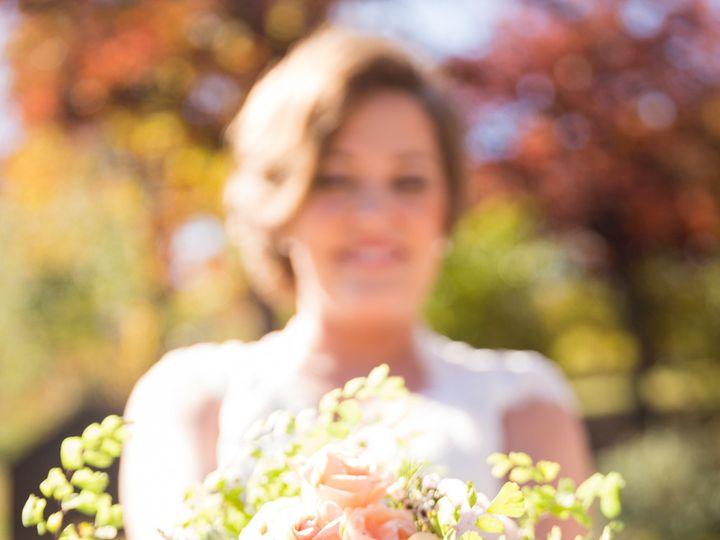 Tmx 1458665623169 Danny And Amber 119 Van Meter wedding florist