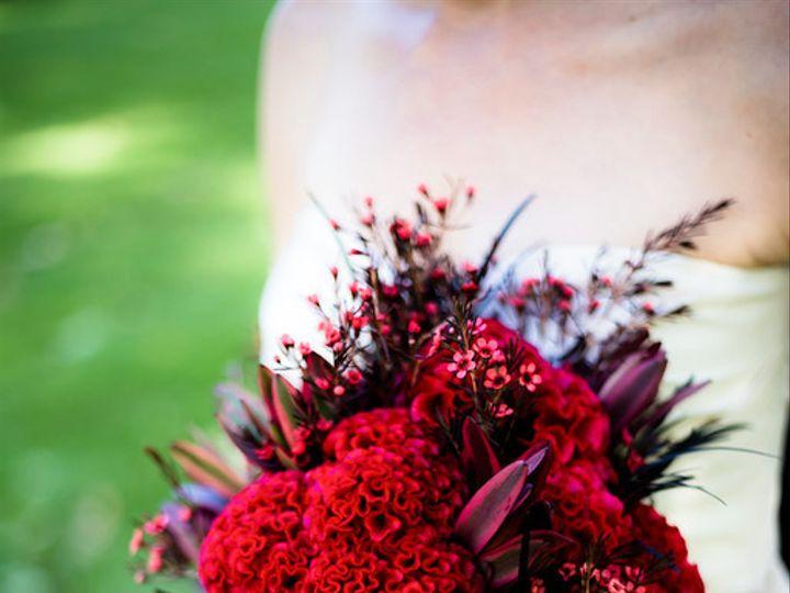 Tmx 1458666219174 Nieman 111 Xl1 Van Meter wedding florist
