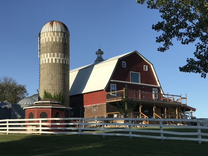 MTS Farm and Events