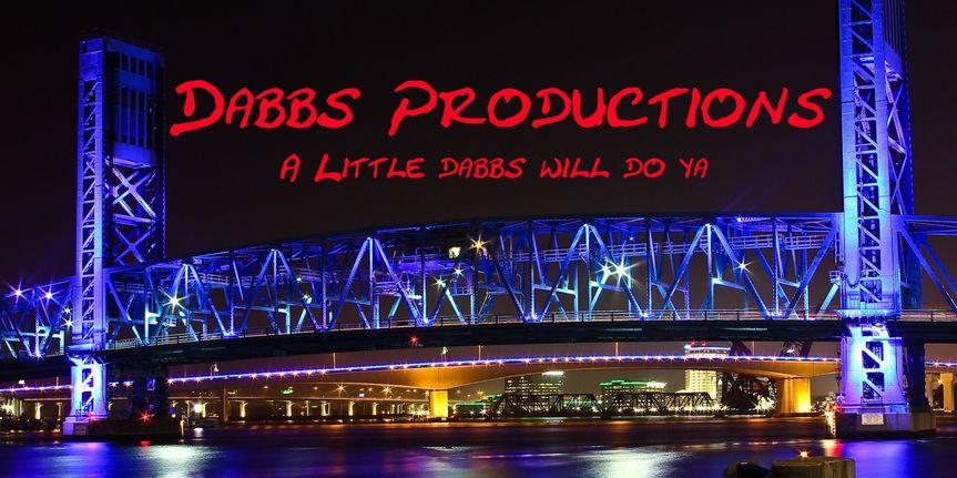 dabbs pro bridge 51 9041 1569250997