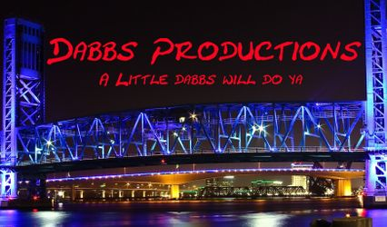 Dabbs Productions
