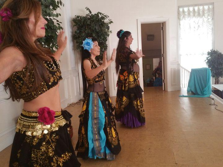 Tmx Dancing Guests 51 9041 Jacksonville, FL wedding dj