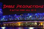 Dabbs Productions image