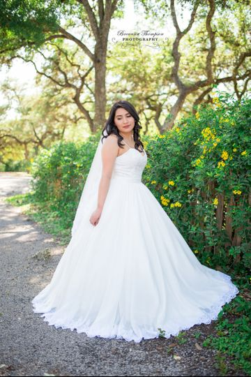 stephaniebridal071