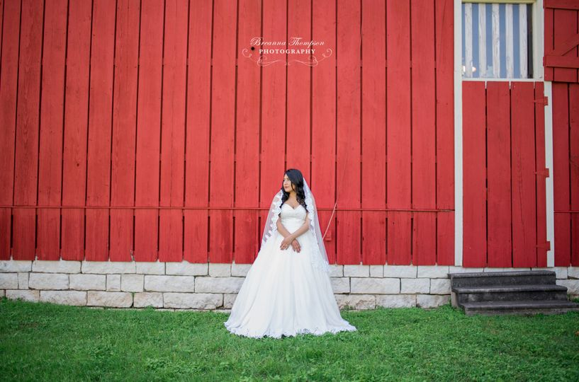 stephaniebridal031