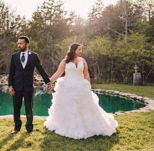 Tennessee tiny weddings