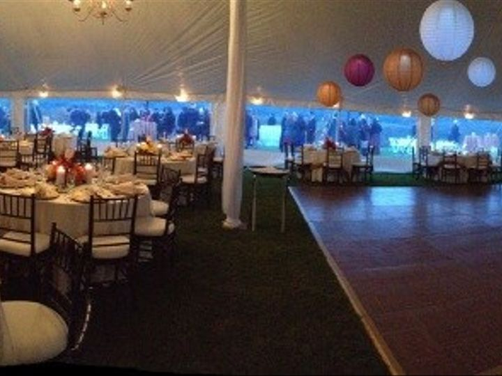 Tmx 1421862480236 Inside Tent State College wedding rental