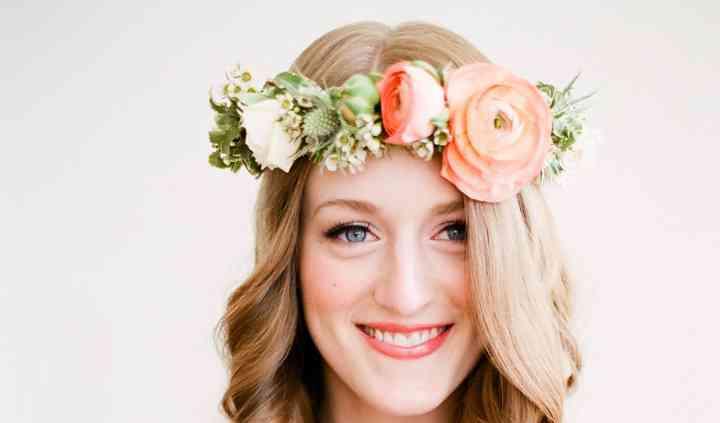 Amanda McCarthy Beauty