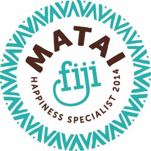 Fiji Matai status for 10+ yrs