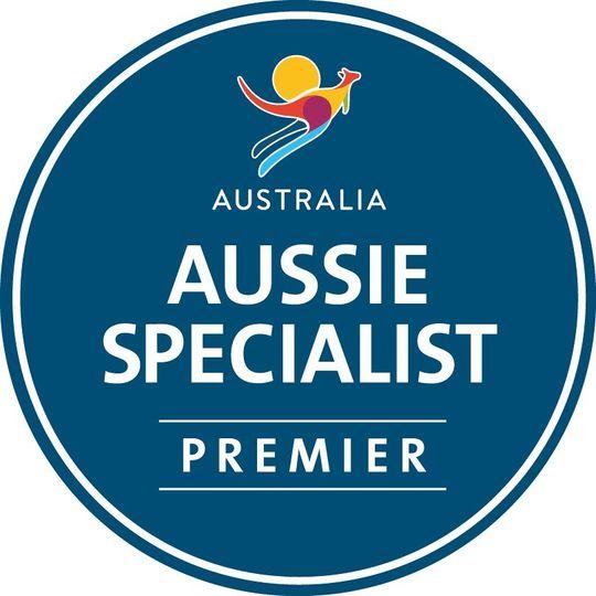 premier asp logo 2015