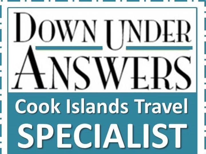 Tmx Dua Cook Islands Specialist 51 549041 1560188819 Folsom, CA wedding travel