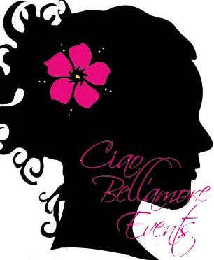 Ciao Bell'amore Events