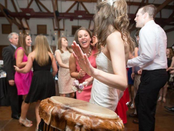 Tmx 1497401643194 Val Drum Asheville wedding dj