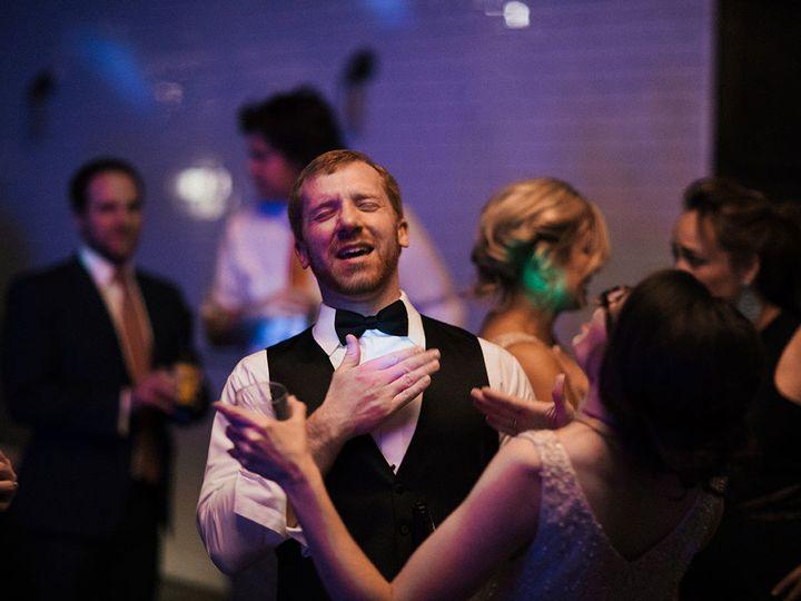 Tmx 1516991607 Bd34d58fd5ed910b 1516991606 B019999bc57af614 1516991592011 6 Married 0801 Asheville wedding dj