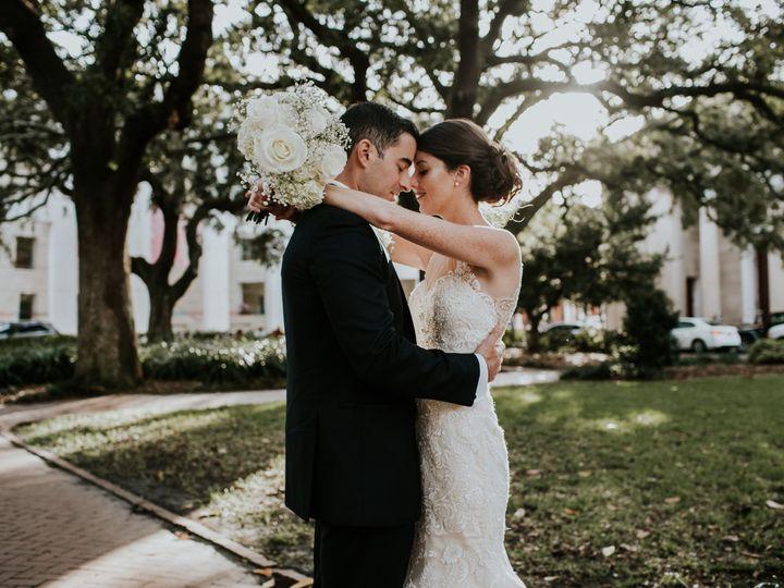 Tmx 1517249145 C7e557bee3baf489 1517249142 5d1756ee76e71637 1517249116300 1  MG 0739 Copy Asheville wedding dj